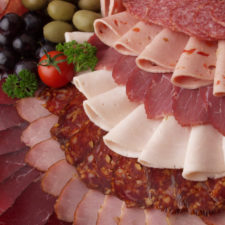 cured-meats
