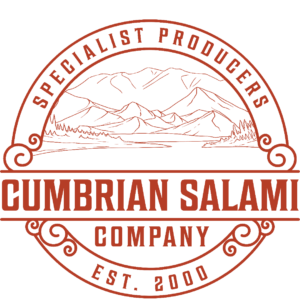 Cumbrian Salami Company
